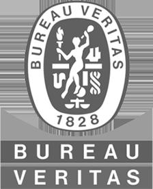 Bureau-Veritas-logo