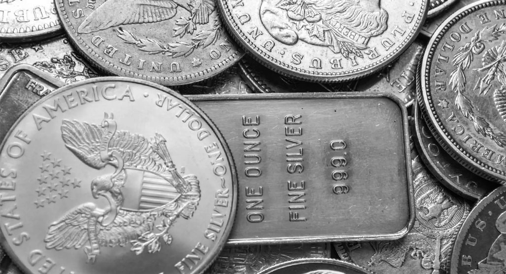 What-you-learn-after-you-buy-bullion