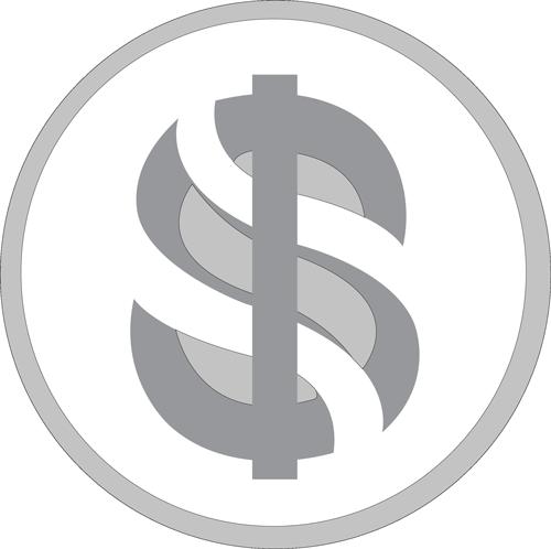 logo_slvd