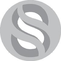 silvertoken-legend