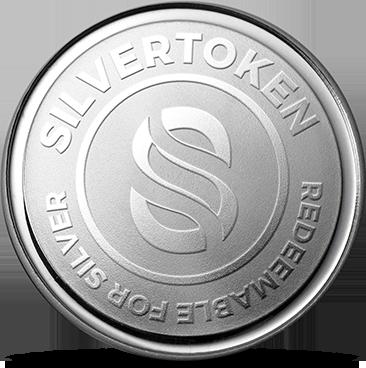 silver-token-img-big